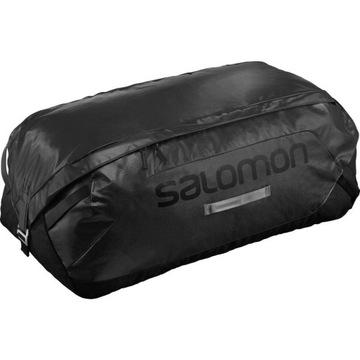 torba salomon outlife duffel 100