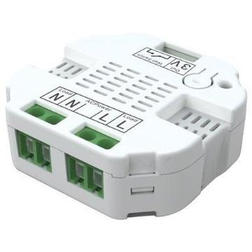 AEON LABS MICRO SMART ENERGY SWITCH DSC18103