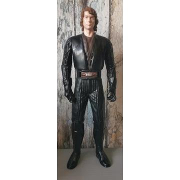 Star Wars figurka Anakin Skywalker
