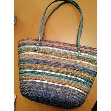 Koszyk torebka