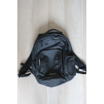 Plecak szkolny CoolPack BREAK 2 czarny 26l