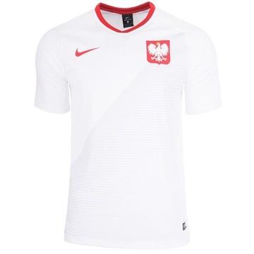 Koszulka Nike ''Polska'' rozm. XL