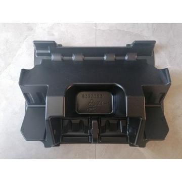 Makita 839205-3 Wkład do walizki Makpac 3