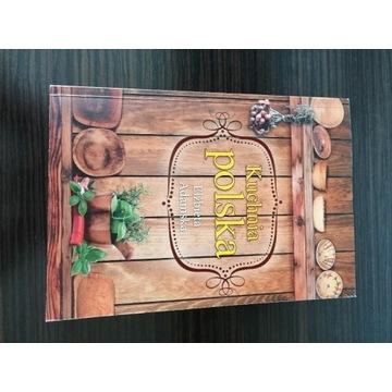 Książka kucharska