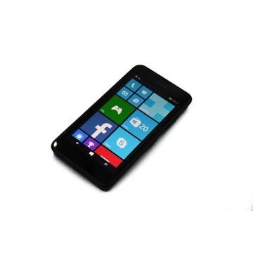 630 Lumia Nokia Allegro Lokalnie