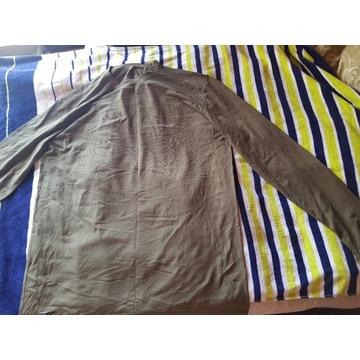 Graff - Bielizna termo. Duo Skin bluza d/r, 5xl