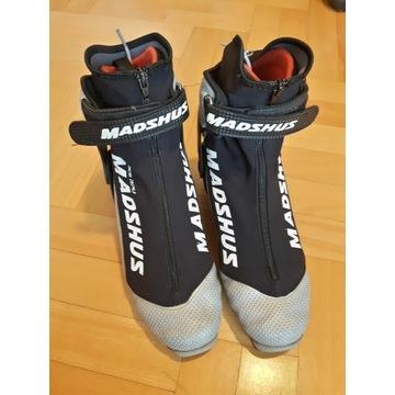 MADSHUS Race RPU skate NNN 45