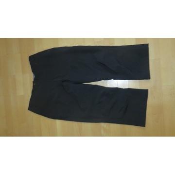 Spodnie 3/4 HiMountain rozm. 40