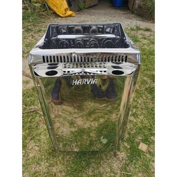 Piec do sauny Harvia Topclass Combi KV60SE