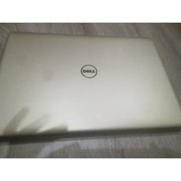laptop dell inspirion 5755