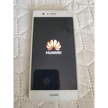 Huawei VNS-L21
