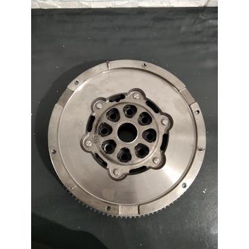 Koło dwumasowe LUK 415 0168 10 Mondeo III 2.0 16V