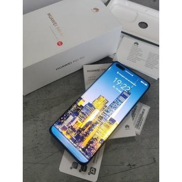 Huawei P40 pro! wgrane google