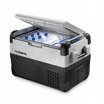 Lodówka turystyczna Dometic CFX50 kompresor gwaran