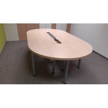 stół konferencyjny meble biurowe