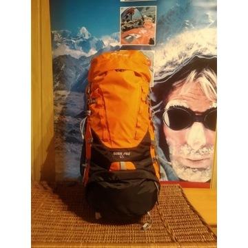 Plecak Berg Outdoor Guide Pro 65