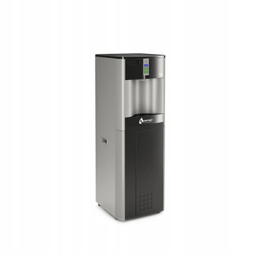 Bezbutlowy dystrybutor wody Waterlogic WL100 - FV
