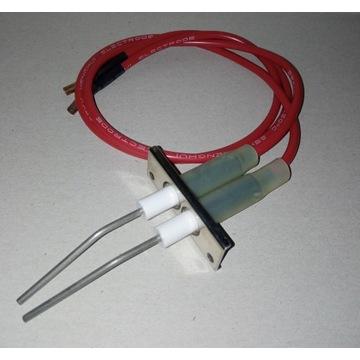 Elektroda zapłonowa do nagrzewnicy olejowej