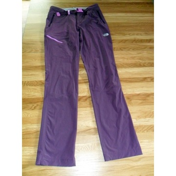 Spodnie The North Face Speedlight  M/L rozm.10