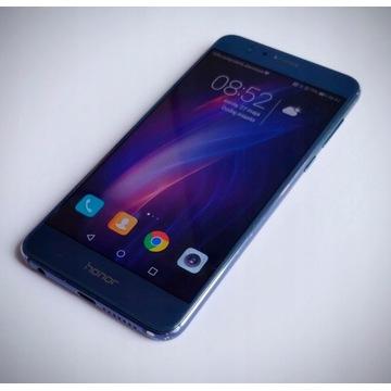 Honor 8 4/32GB Dual SIM bez simlocka