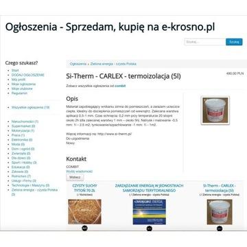 Domena e-krosno.pl