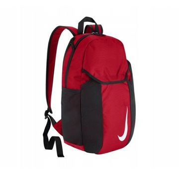 Nike Academy Team Backpack Plecak 657