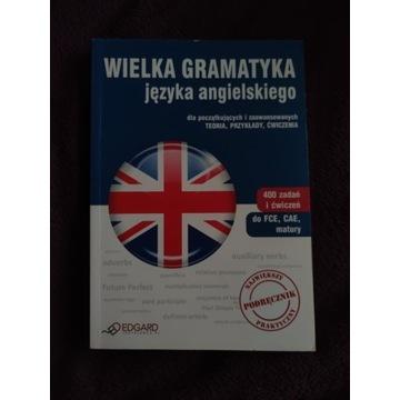 Angielski nie gryzie! z płytą CD Agata Nowak