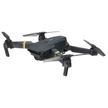 Dron EACHINE E58 kamera 2MP HD 1 bateria