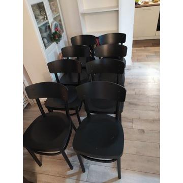 Krzesła IKEA idolf