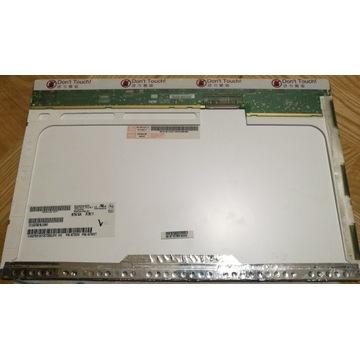 Matryca do laptopa B154EW01 V.9