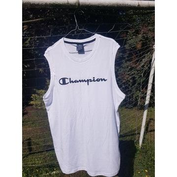 Koszulka Champion na ramiączkach