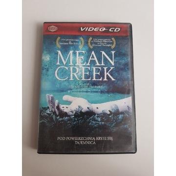 Film VCD Mean Creek