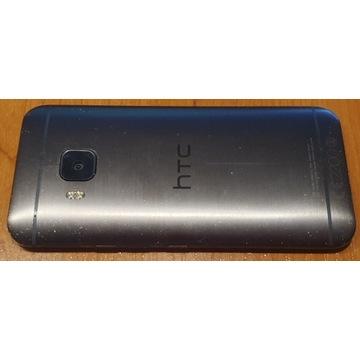 HTC M9e Prime Camera Edition