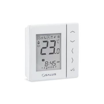 Regulator temperatury Salus VS20WRF