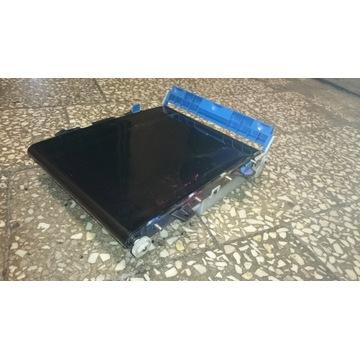 TRANSFER PAS TRANSFERU OKI C5400 C5450 C 5400 5450