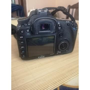 Canon 7D + Sigma ART 18-35 1.8