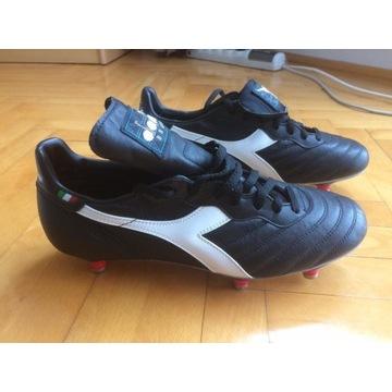 Buty piłkarskie DIADORA  BRASIL