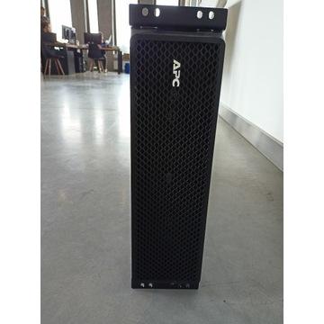Pakiet akumulatorowy APC SRT192RMBP 192V do szafy