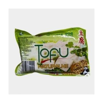 Tofu 300 g