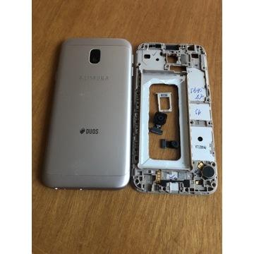 Korpus, klapka Samsung J330 J3 2017