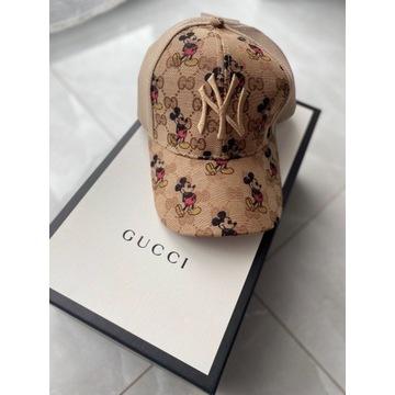 Czapka Gucci Mouse