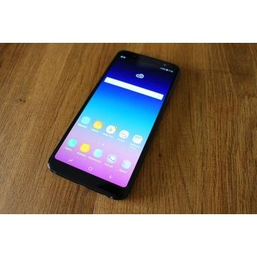 Nowy Samsung Galaxy A6+ 2018 Dual SIM 32 GB / 3 GB