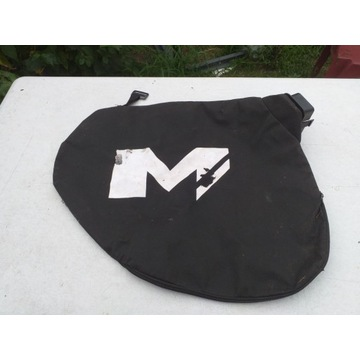 Worek do odkurzacza Macalister MBV2800