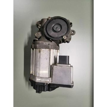 Silnik wspomagania A3 Golf V Octavia II 1K1909144L