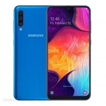 Samsung Galaxy A50 4GB/128GB