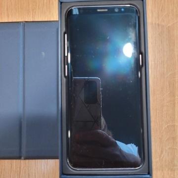 Smartfon Samsung Galaxy S8 SM-G950F