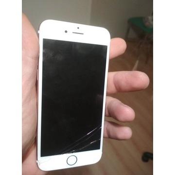 Telefon Apple Iphone 6s 64Gb