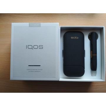 IQIOS 2.4 PLUS