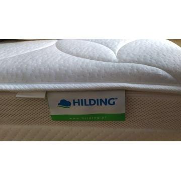 Super okazja Materac piankowy Hilding Salsa140x200