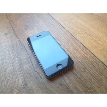 2 x iPhone 4s + 4 # 1 caly, jeden rozłożony